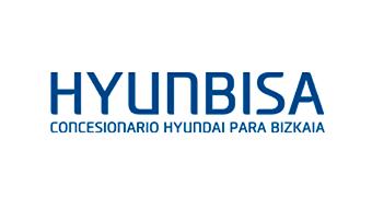 HYUNBISA