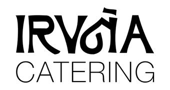 IRUÑA-CATERING