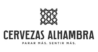 cervezas-alhambra