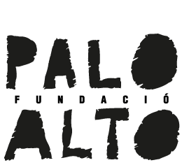 Logo Palo Alto Fundació BN_petit