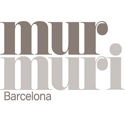 logo-murmuri-twitter