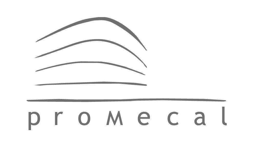 logo promecal_GRIS